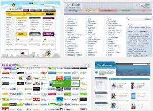 ایدهها برای راه اندازی کسب و کار اینترنتی