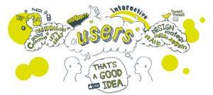 بهترین ایده های کارآفرینی – 2
