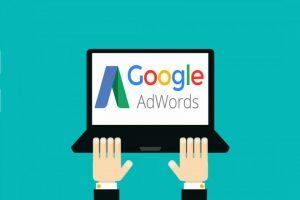 استفاده از Google AdWord
