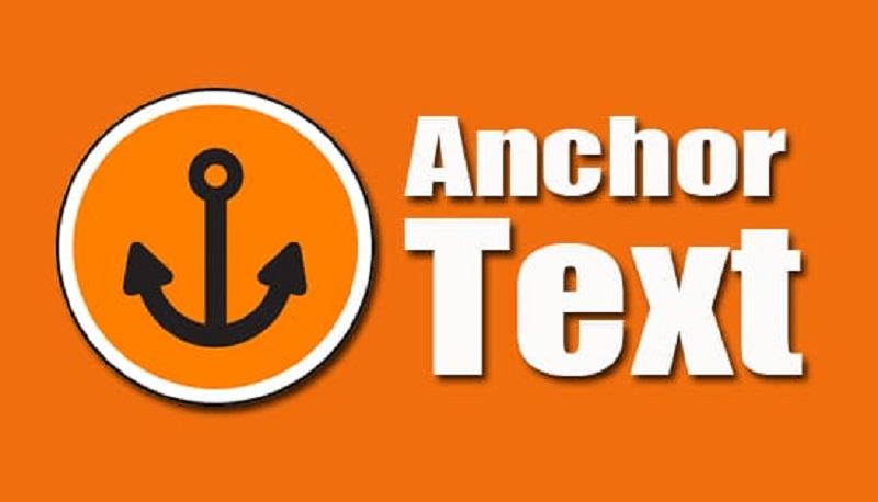 روش های بهینه سازی anchor text در سال 2018