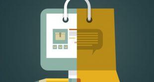 5 دلیل بسیار مهم برای تولید محتوا در فروشگاه های اینترنتی
