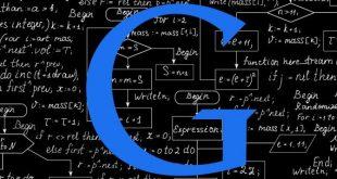 تغییرات الگوریتم جدید گوگل