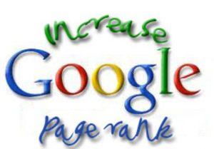 آموزش افزایش رنک در گوگل برای همیشه