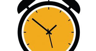 مدت زمان ماندگاری کاربر (dwell time ) در وب سایت چیست + تاثیر مدت زمان ماندن کاربر در سئو سایت
