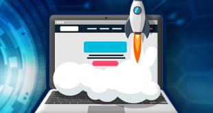 شیوه بررسی و افزایش سرعت سایت