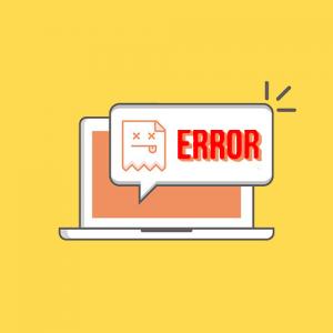 ایجاد تغییرات برای مطالب قدیمی سایت آنها را حذف کنیم یا بهروزرسانی؟