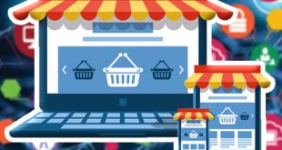 سئو محصولات فروشگاه اینترنتی