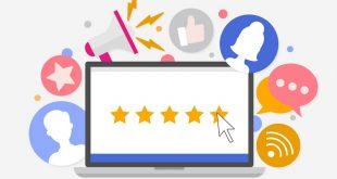 بهبود سئو سایت به کمک تایید اجتماعی