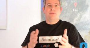تاثیر فیسبوک و توئیتر بر گوگل